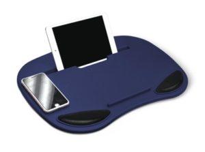 SOHL Furniture Portable Lap Desk