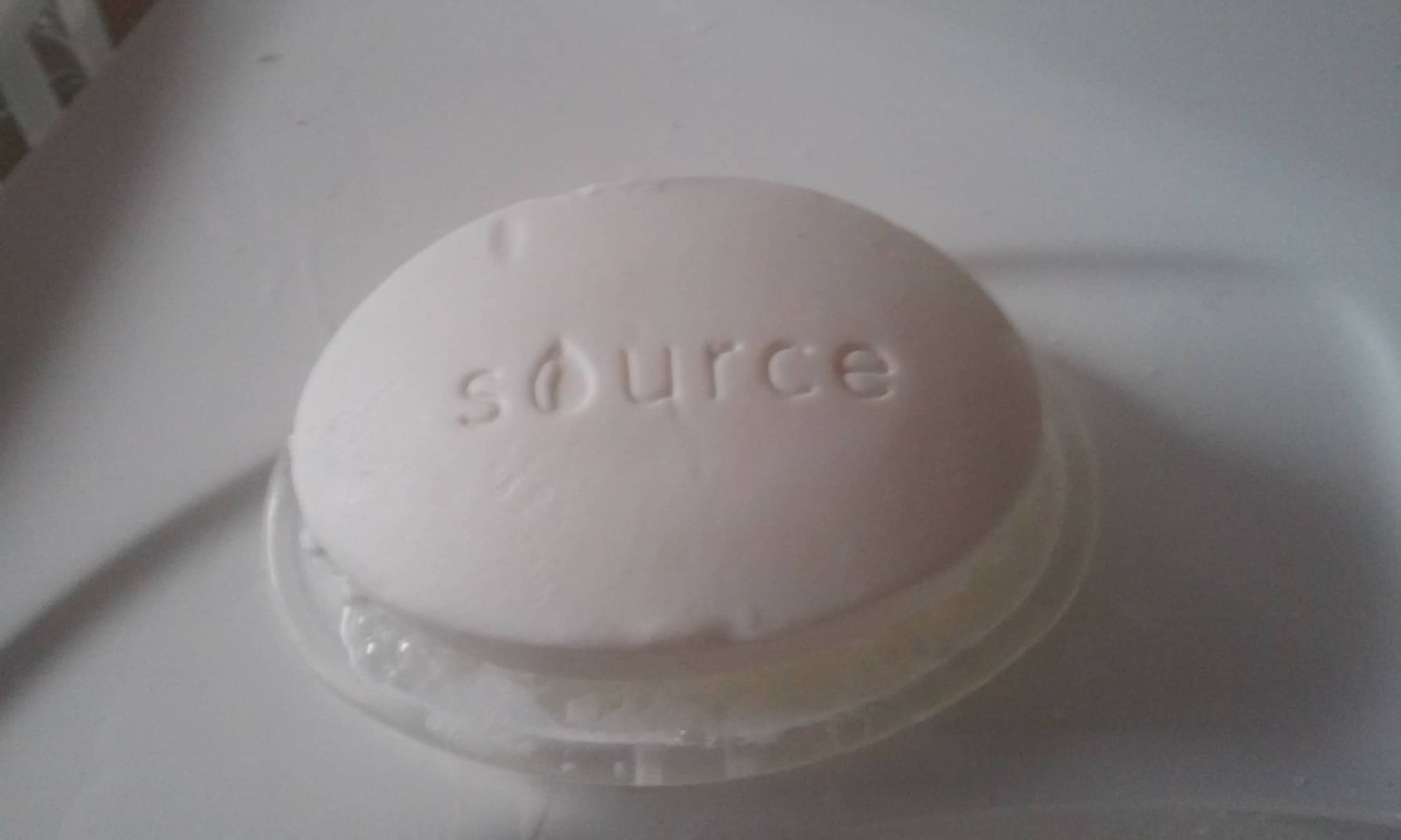 Source Beauty Bar Soap | ALDI REVIEWER