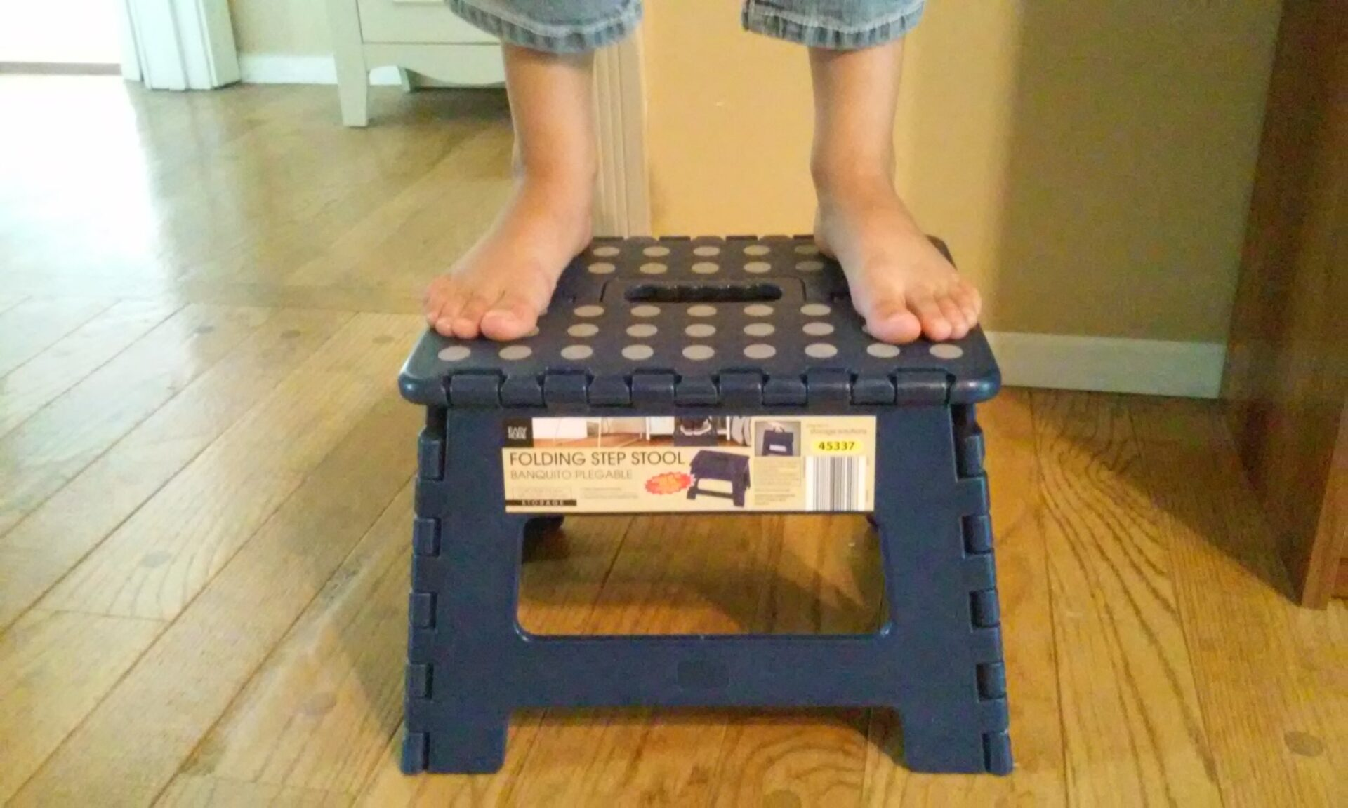 & Easy Home Folding Step Stool | ALDI REVIEWER islam-shia.org