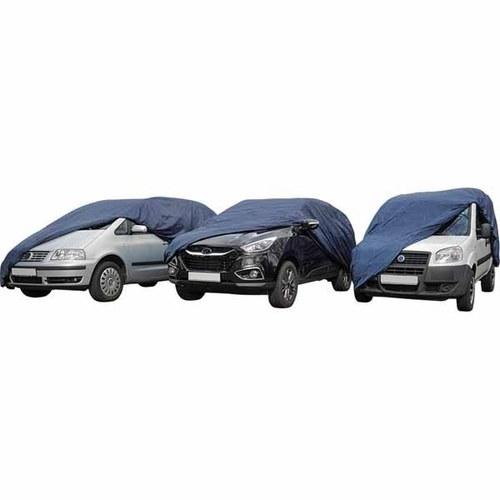 Aldi Us Auto Xs Car Or Suv Cover