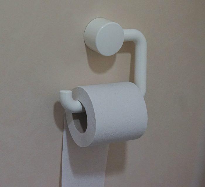 Aldi Does Toilet Paper Aldi Reviewer