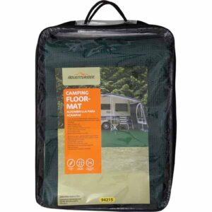 Camping With Aldi Part 2 Backpacks And Accessories 2019