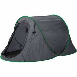 Adventuridge Pop-Up Tent