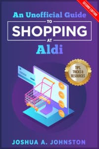 An Unofficial Guide to Shopping at Aldi