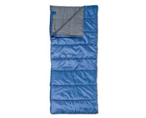 Adventuridge Sleeping Bag