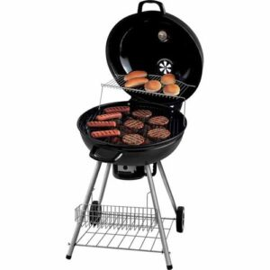 aldi grills and smokers 2018 aldi reviewer. Black Bedroom Furniture Sets. Home Design Ideas