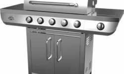 Aldi Camping Gasgrill 2018 : Aldi reviewer page of an independent site for aldi