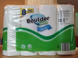 Aldi Paper Towels Aldi Reviewer