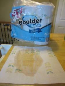 Boulder Classic