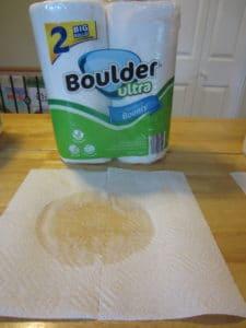 Boulder Ultra