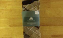 Royal Class Mens Dress Socks