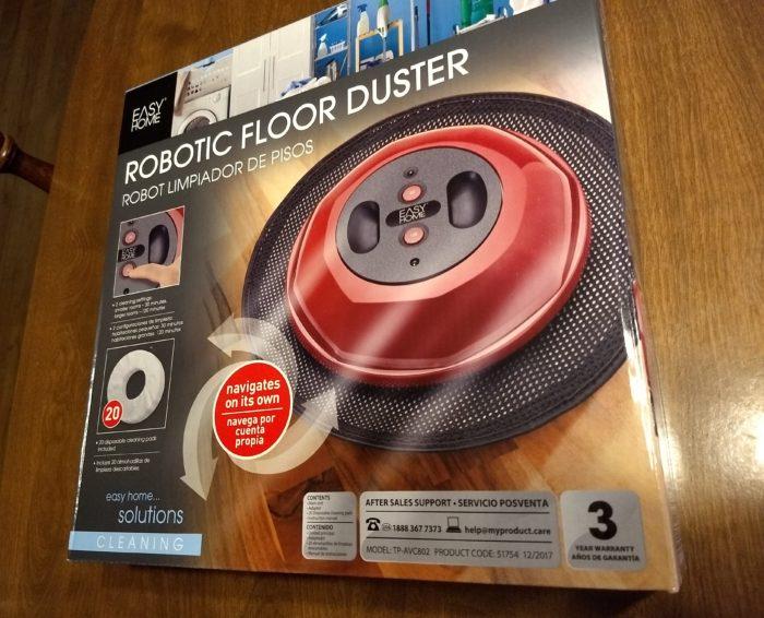 Aldi Crofton Carpet Cleaner Reviews Carpet Vidalondon