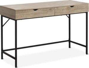 SOHL Furniture Exclusive Collection Writing Desk
