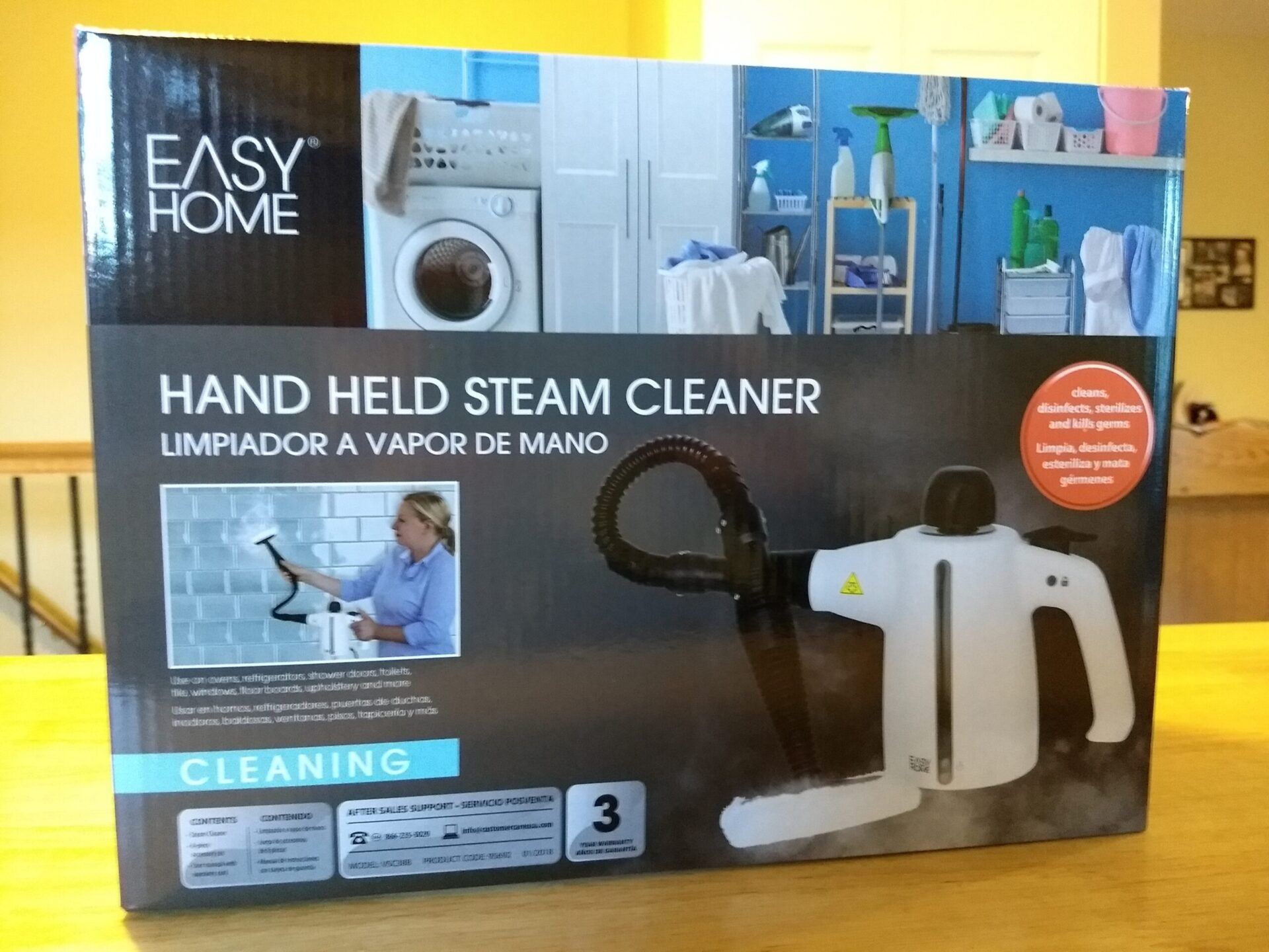 roses img recycled fabric conair closet review steamer steam turbo handheld extremesteam