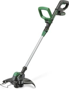 Gardenline 20V Cordless Trimmer and Edger