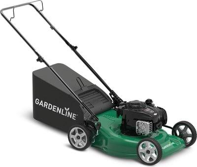 Aldi Lawn Equipment Spring Edition Aldi Reviewer