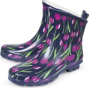 Gardenline Ladies' Garden Boots