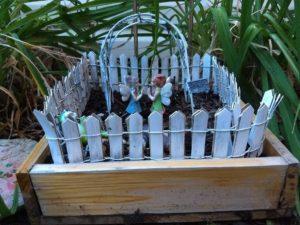Gardenline Fairy Garden