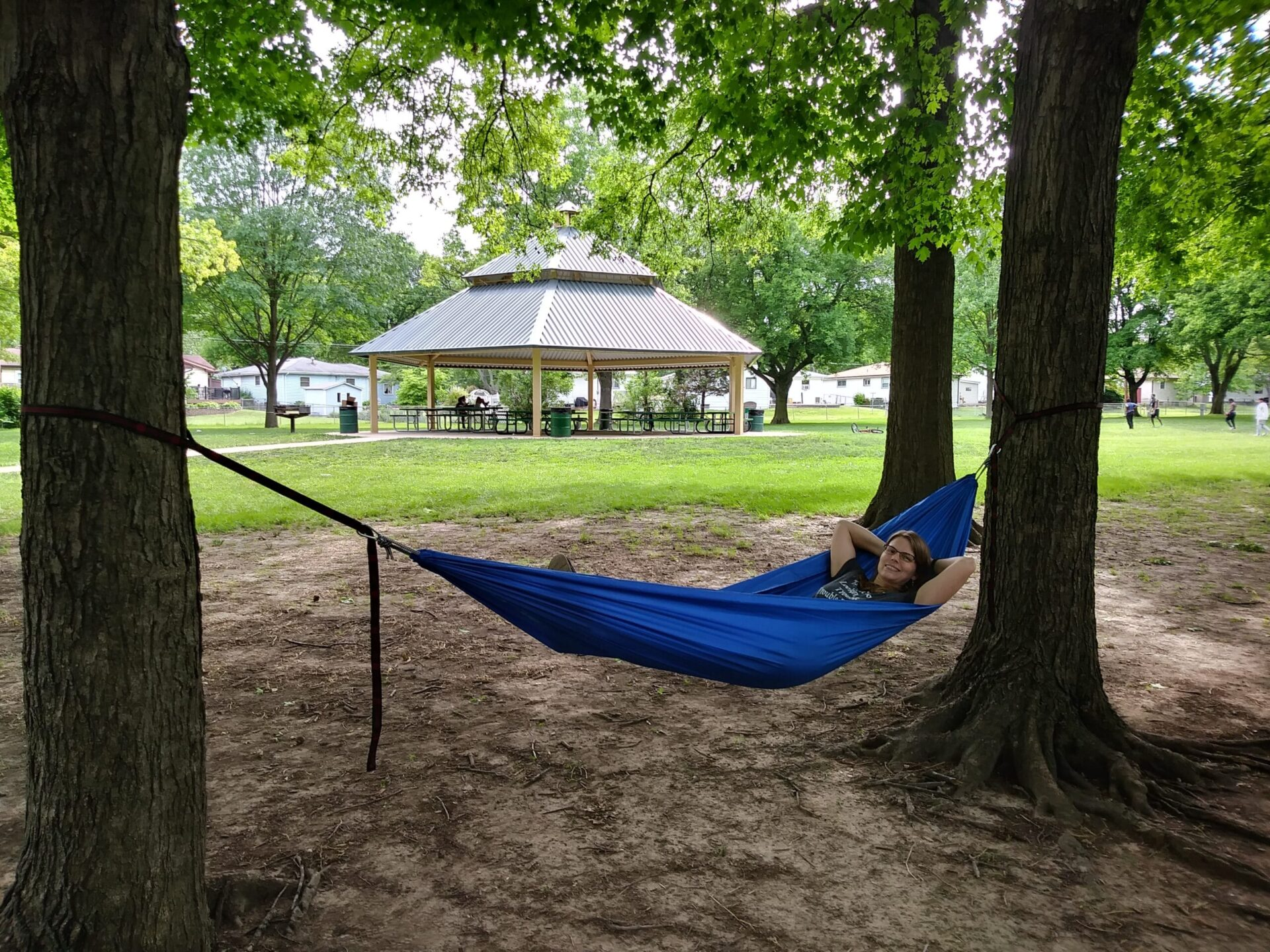 travel products copy hammocks nomads hammock palawan adventure gear foot of americana