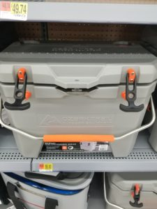 Ozark Trail High Performance Cooler