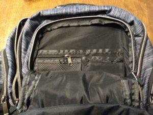 Adventuridge Premier Backpack