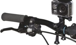 Maginon Action Camera