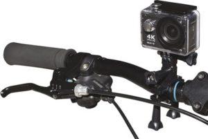 Maginon Action Camera