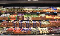 ALDI Core Expansion – Largest Ever Product Refresh