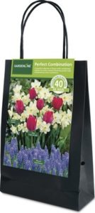 Gardenline Combination Garden Bulbs