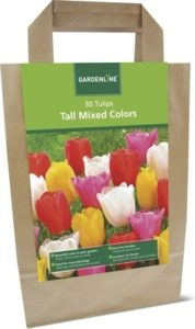 Gardenline Fall Bulbs