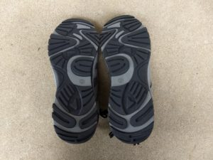 Adventuridge Men's HIker Boots