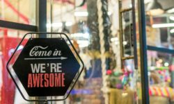 Rise of the Small Stores