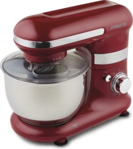 Ambiano Classic Stand Mixer