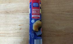 Bake House Crescent Rolls