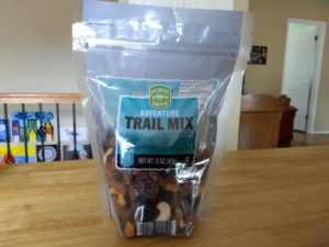 Southern Grove Adventure Trail Mix