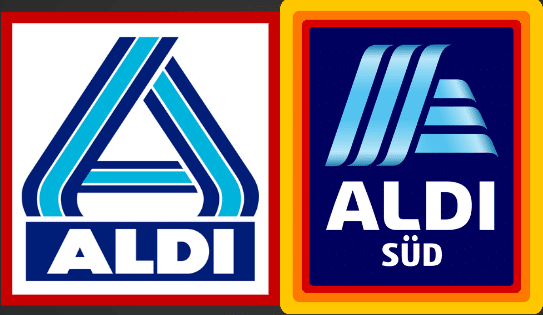 Aldi International News Roundup