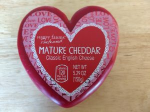 Happy Farms Preferred Mature Cheddar