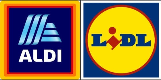 How Are Aldi And Lidl Related Aldi Reviewer