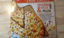 Mama Cozzi's Macaroni & Cheese Pizza 4