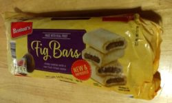 Benton's Fig Bars