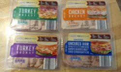 Lunch Mate Deli Style lunch meats