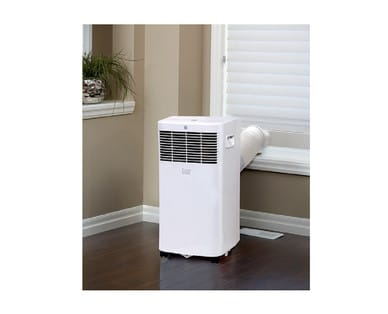 Easy Home Air Conditioners Window Unit Portable Unit Aldi Reviewer
