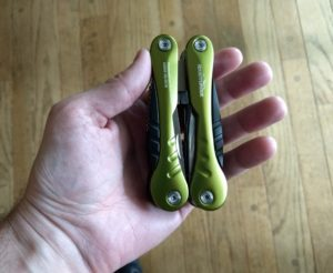 Adventuridge Multitool