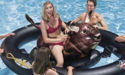 Intex Inflatabull