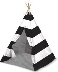 SOHL Furniture Kids' Indoor Teepee