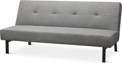 Open Thread Sohl Furniture Futon