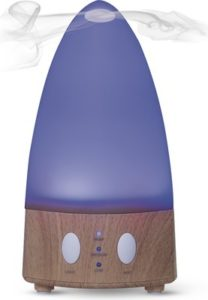 Welby Ultrasonic Diffuser