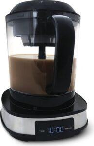 Ambiano Cold Brew Coffee Maker