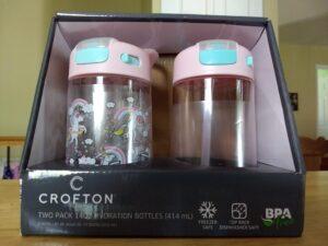 Crofton Hydration Bottles