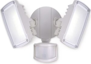 Lightway Outdoor LED Security Light